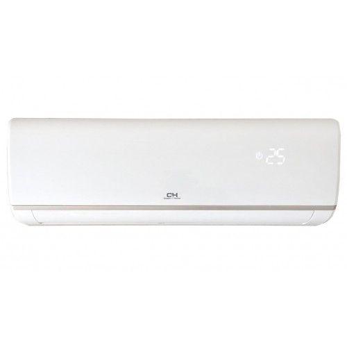 Klimatyzator ścienny Cooper&Hunter CH-S09FTXC 2,5/2,8 kW seria SIGMA WiFi